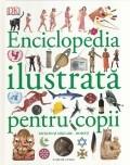Enciclopedia ilustrata pentru copii, vol. 5