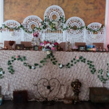 Decor nunta Bacau Eveniment Select