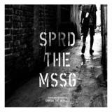 Brownbreath - Spread The Message ( 1 CD )