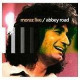 Patrick Moraz - Live At Abbey Road ( 1 CD )