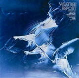 Weather Report - Weather Report ( 1 CD )