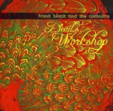 Frank Black & Catholics - Devil's Workshop ( 1 CD )