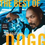 Snoop Dogg - Snoopified: The Best Of Snoop Dogg ( 1 CD )