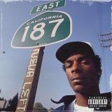 Snoop Dogg - Neva Left ( 1 CD )