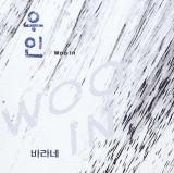 Woo In Choi - Woo In ( 1 CD )