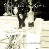 Yngwie Malmsteen - Angels of Love ( 1 CD )