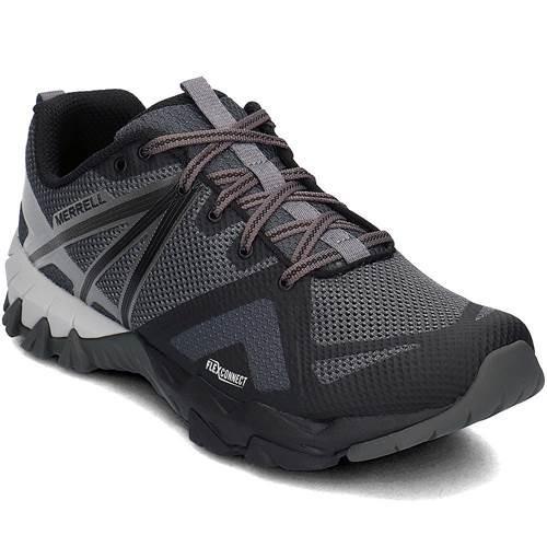 Pantofi Barbati Merrell J12337