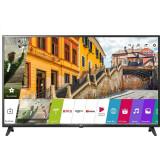 Televizor LG 75UK6200PLB, LCD, 75, IPS, 4K UHD 3840x2160, 4K Active HDR