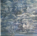 Weather Report - Sweetnighter ( 1 CD )