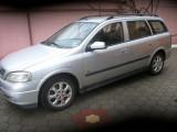 Opel astra, Motorina/Diesel, Break