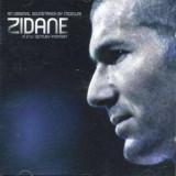 Mogwai - Zidane: A21st Century P.. ( 1 CD )