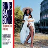 V/A - Bing! Bang! Bong! -.. ( 3 CD )