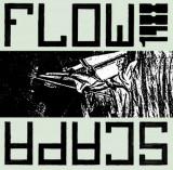 Scapa Flow - Core 0788 -Ltd- ( 1 CD )