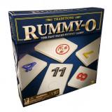Joc Rummy Clasic Spin Master, Spin Master