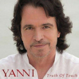 Yanni - Truth of Touch ( 1 CD + 1 DVD )