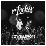 Lochis - Zwilling18 - Live Aus.. ( 2 DVD )