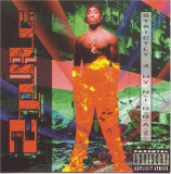 2Pac - Strictly 4 My N.I.G ( 1 CD )