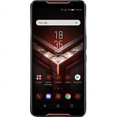 ROG Phone 512GB LTE 4G Negru 8GB RAM, 512 GB, 6''