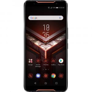 ROG Phone 512GB LTE 4G Negru 8GB RAM