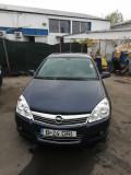 Vânzare opel astra h 1.6 benzina, Hatchback