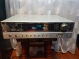 Amplificator Amplituner cu Iesire Swoofer Activa 5.1 Micromaxx MM 80057, peste 200W