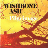 Wishbone Ash - Pilgrimage ( 1 CD )