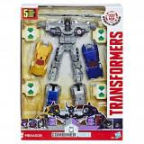 Set 5 figurine Transformers Hasbro