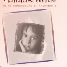 Maltratarea copilului. Intre cunoastere si interventie - Madalina Constantin