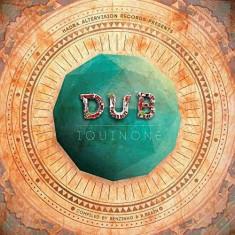 V/A - Dubiquinone ( 2 CD )