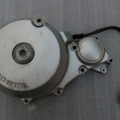 Capac generator  Honda NT 650V RC47 Deauville