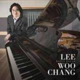 Woo Chang Lee - Daily Pause ( 1 CD )