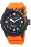 Ceas Nautica NAD10082G