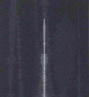 Chang Hyun Kim - Oblivion ( 1 CD ) foto