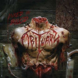 Obituary - Inked In Blood ( 2 VINYL )