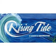 Rising Tide - Rising Tide ( 1 CD )
