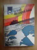 Z1 La Sud De Capul Java - Alistair Maclean
