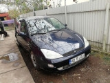 Ford Focus TDDI, Motorina/Diesel, Hatchback
