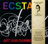 Art Van Damme - Ecstasy ( 1 CD )