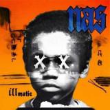 Nas - Illmatic Xx -Digi- ( 2 CD )