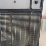Inchiriem dezumificator si vibrator