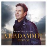Wolfgang Ziegler - Verdammt! Best of ( 2 CD )