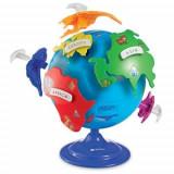 Primul meu glob pamantesc, Learning Resources