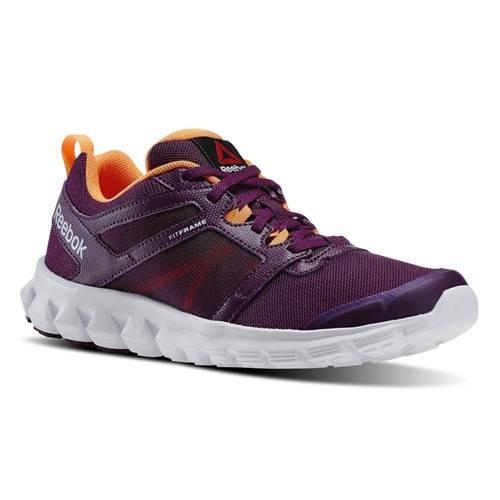 Pantofi Femei Reebok Hexaffect V71839