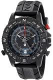 Ceas Nautica NAD21001G