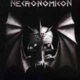 Necronomicon - Necronomicon ( 1 CD )