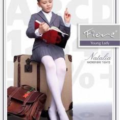 Ciorapi fete Natalia