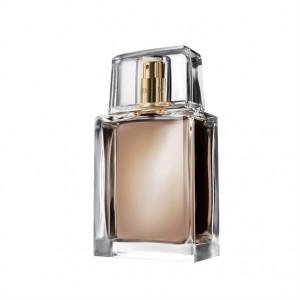 Parfum Barbati - Today My Everything - 75 ml - Avon - NOU, Sigilat