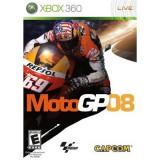 Motogp 08 Xbox360