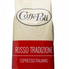 Vindem cafea boabe - Poli Caffe - Italia - aparate cafea /vending