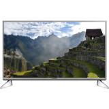 Televizor LED TX-40EX610E, Smart TV, 101 cm, 4K Ultra HD, Panasonic